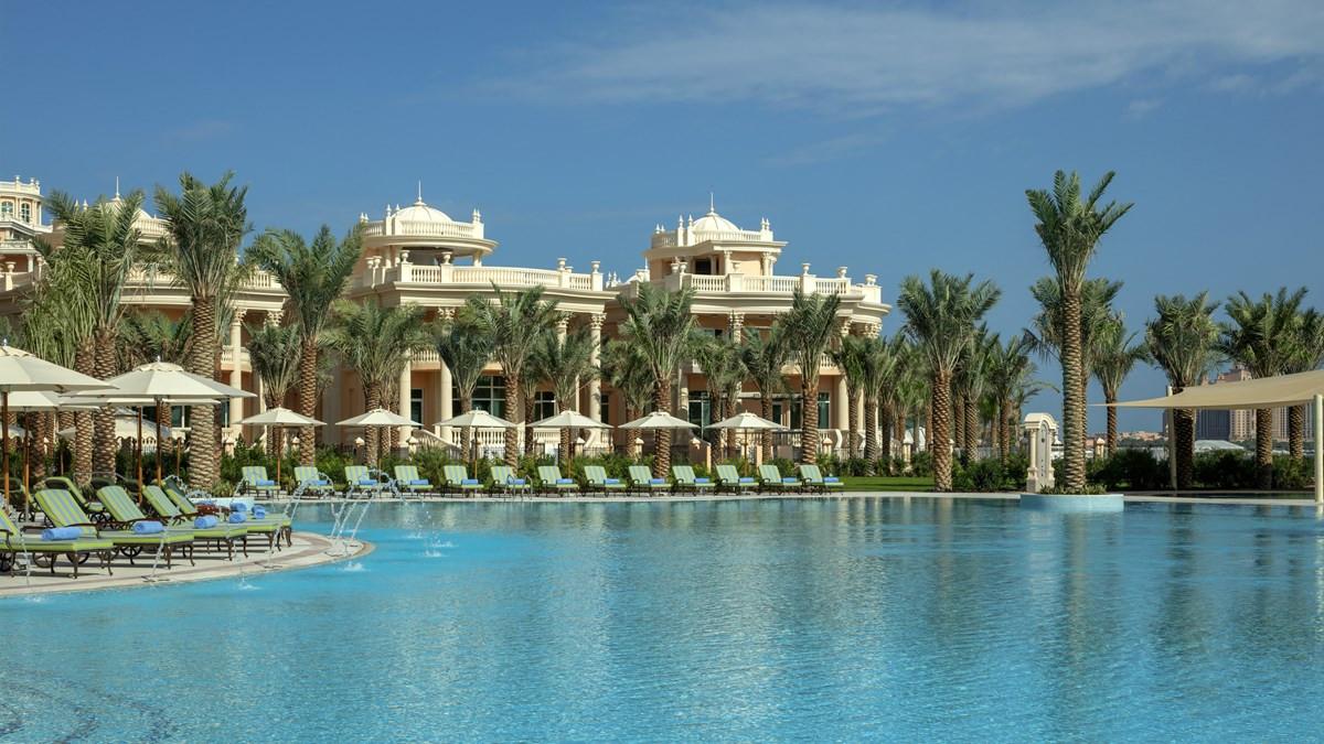 Emerald Palace Kempinski Dubai23.jpg