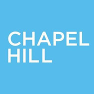 Chapel Hill:Orange County Visitors Burea