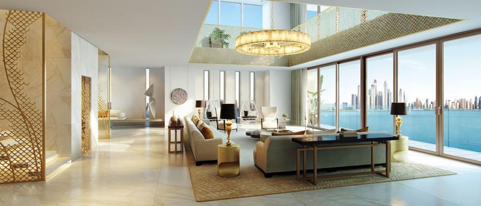 The Royal Atlantis Resort & Residences19