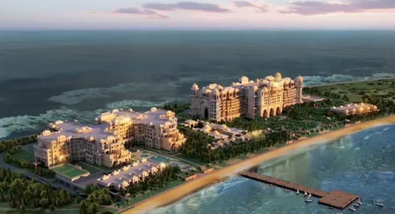Taj Exotica Resort & Spa.png