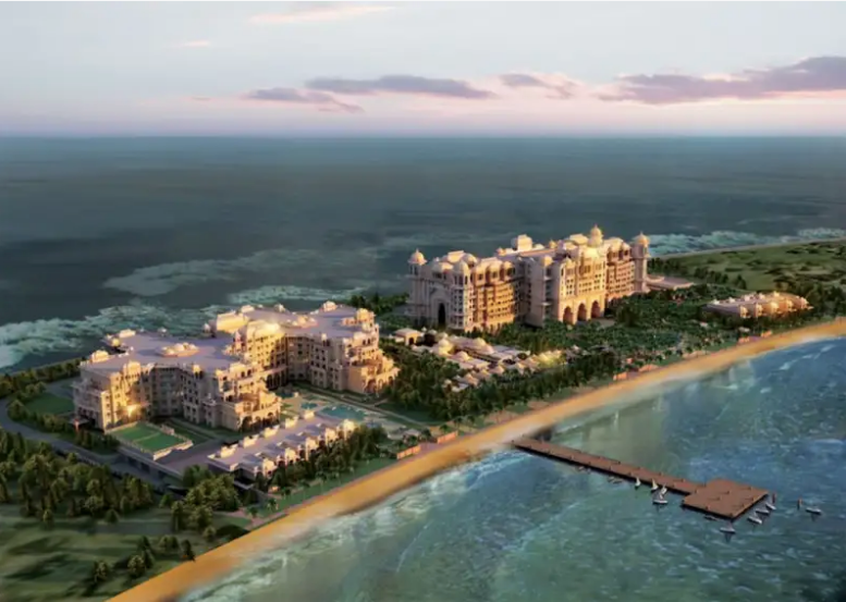 Taj Exotica Resort & Spa.png