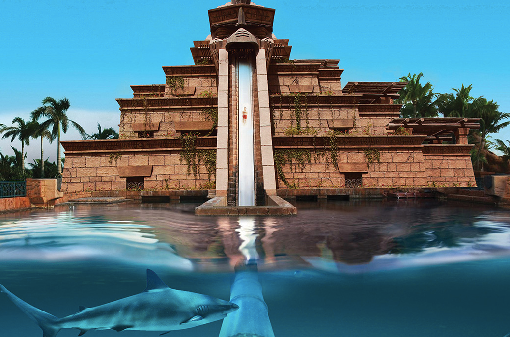 Aquaventure Waterpark6.png