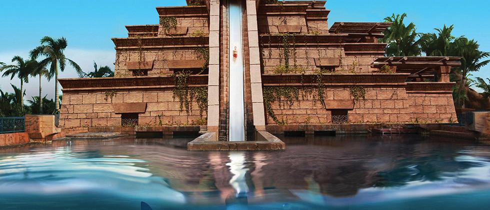 Aquaventure Waterpark6.png
