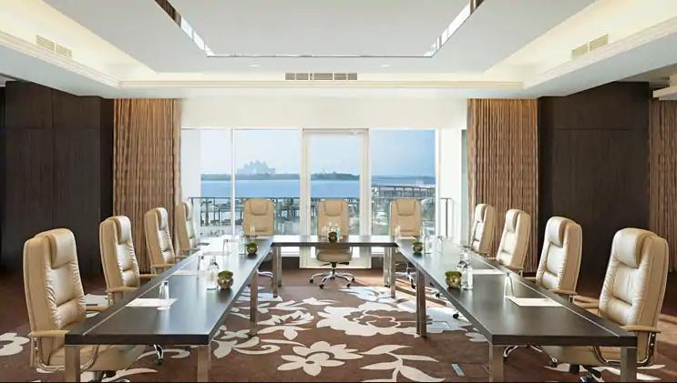 Waldorf Astoria Dubai Palm Jumeirah3.png