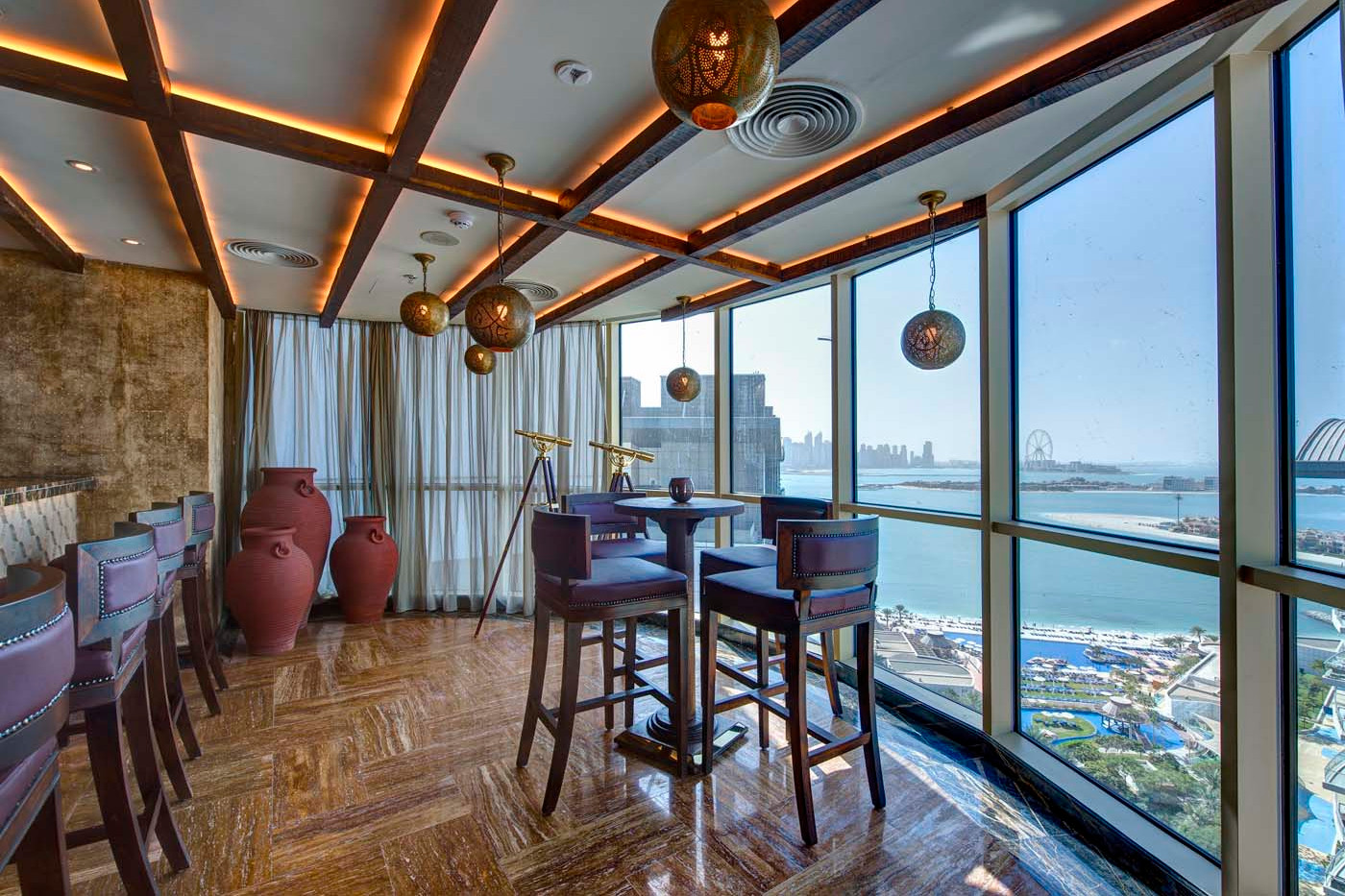 Dukes Dubai Hotel - Palm Jumeirah19.jpg