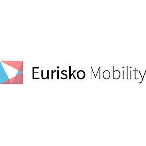 Eurisko Mobility