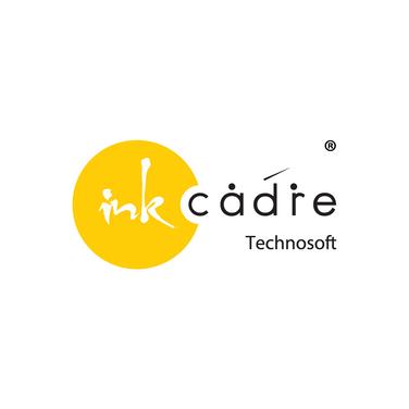 Inkcadre Technosoft Pvt. Ltd