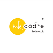 Inkcadre Technosoft Pvt. Ltd