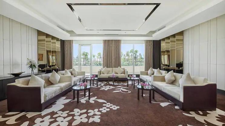 Waldorf Astoria Dubai Palm Jumeirah4.png