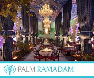 Palm Ramadam 300x250pix_banner.jpg