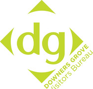 Downers Grove Visitors Bureau