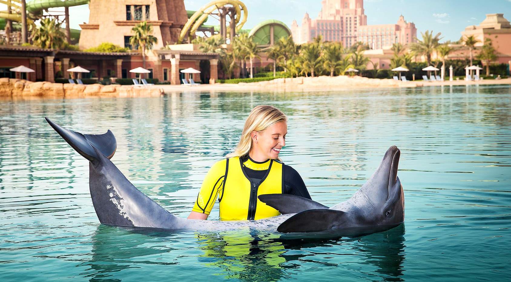 Dolphin Bay.jpg