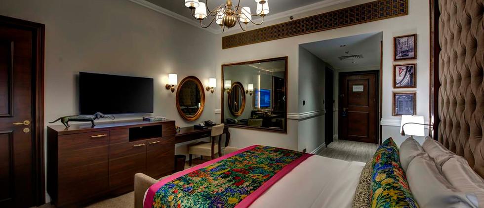 Dukes Dubai Hotel - Palm Jumeirah12.jpg