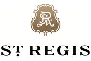 St Regis Hotels & Resorts