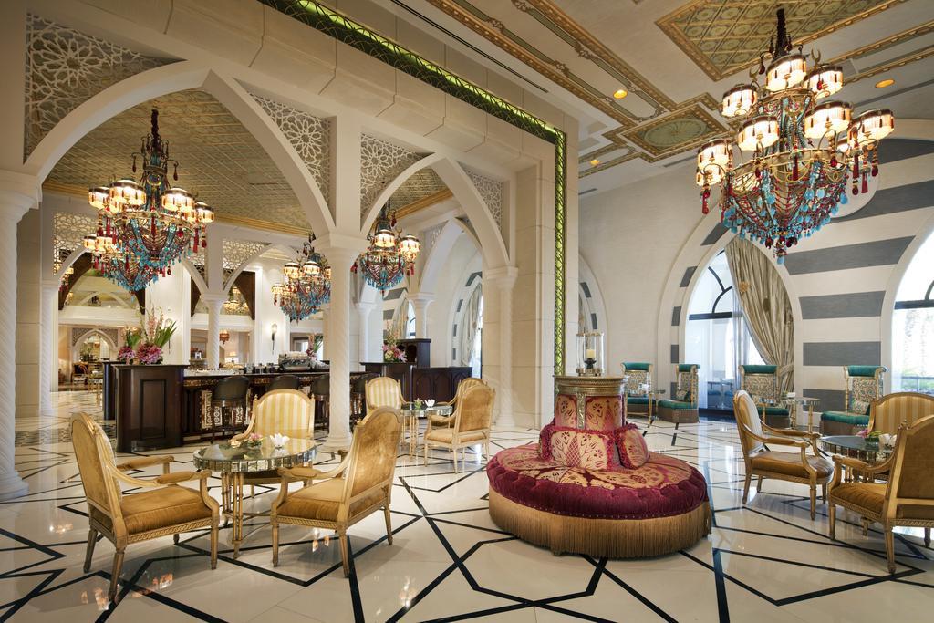 Jumeirah Zabeel Saray12.jpg