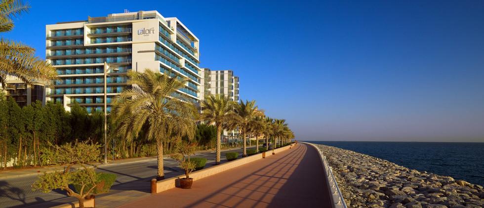 Aloft Palm Jumeirah1.jpg