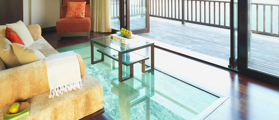 anantara_the_palm_dubai_over_water_villa