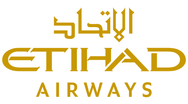 Eithad Airways Premium Lounge