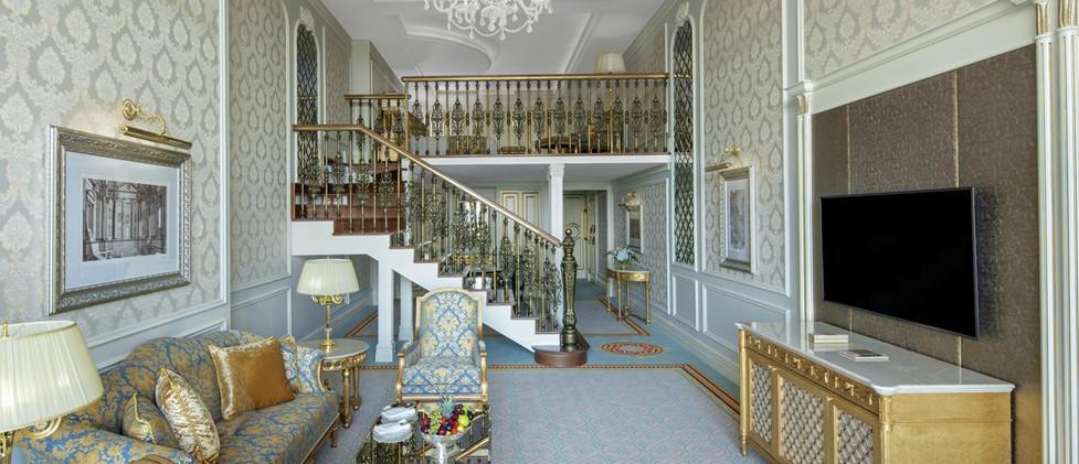 Emerald Palace Kempinski Dubai18.jpg
