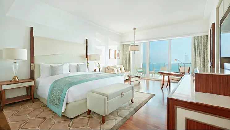 Waldorf Astoria Dubai Palm Jumeirah19.pn