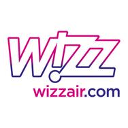 Wizzair