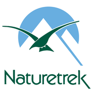 Naturetrek