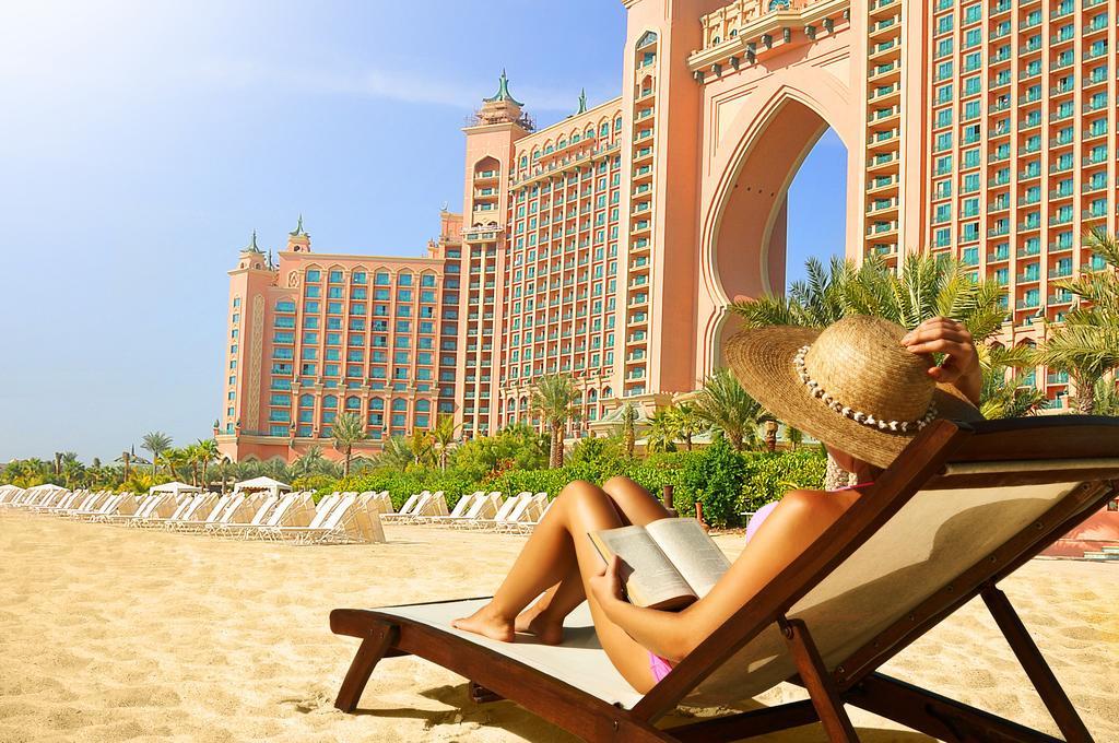 Atlantis The Palm2.jpg