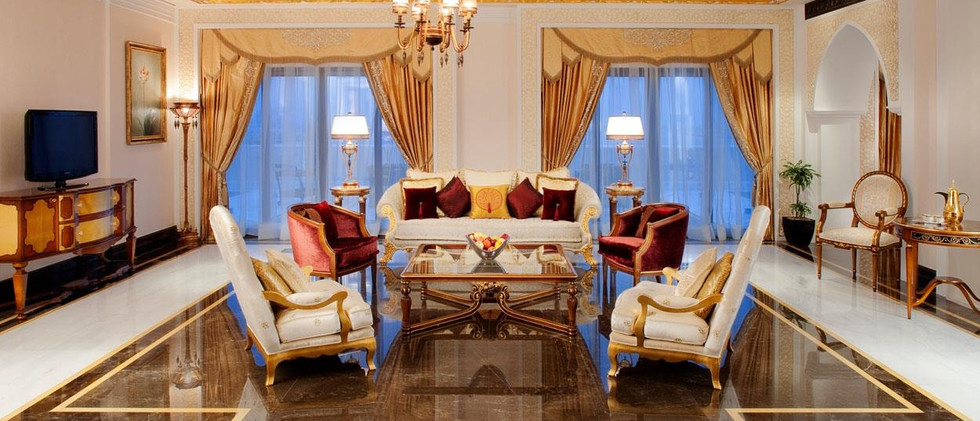 jumeirah-zabeel-saray-grand-imperial-sui