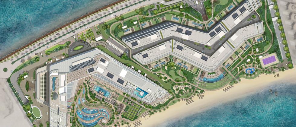 W Dubai - The Palm1.jpg
