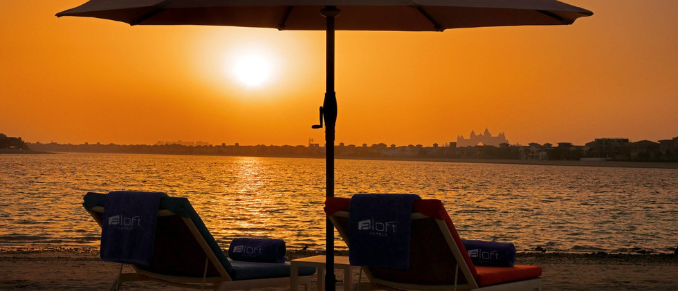Aloft Palm Jumeirah9.jpg