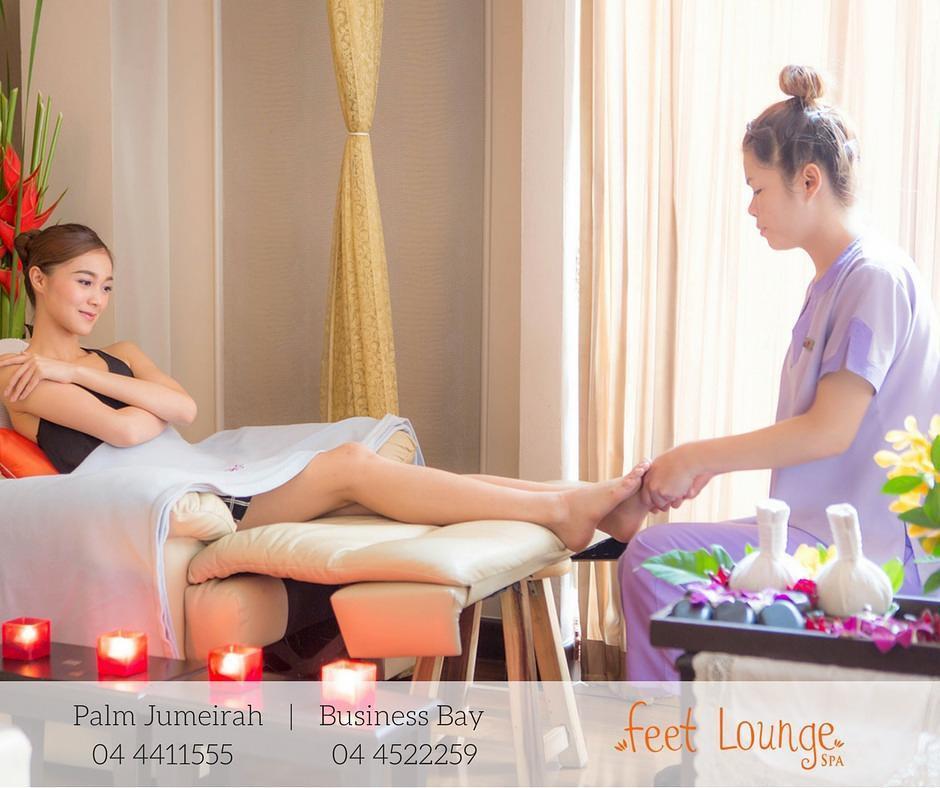 Feet Lounge 7.jpg