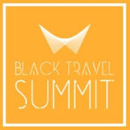 Black Travel Summit