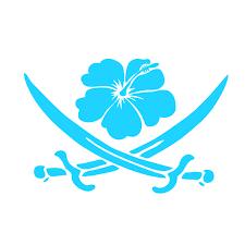 Island Windjammers Inc
