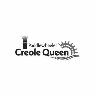 Creole Queen (New Orleans)