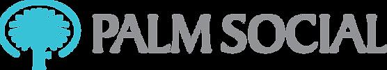 Palm Social header logo1.png