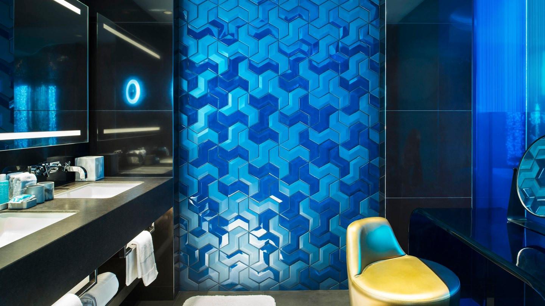 dxbtp-bathroom-4512-hor-wide.jpg