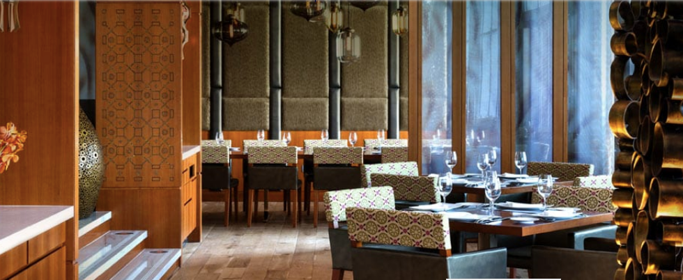 Rosewood Hotel Abu Dhabi5.png