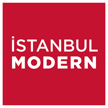 Museum of Modern Art, Istanbul