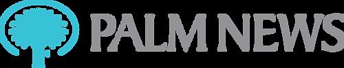 Palm News header logo1.png