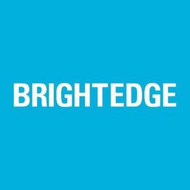 Brightedge – Travel and Hospitality SEO Webinar