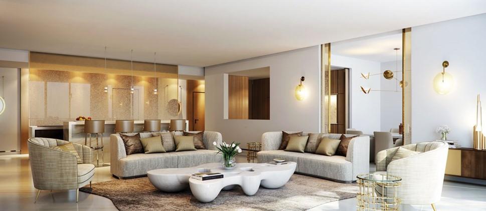 The Royal Atlantis Resort & Residences10