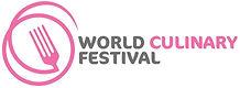 world_culinary_festival.jpg