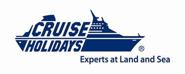 Cruise Holidays Australia