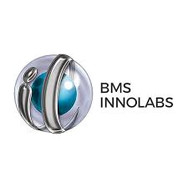 BMS Innolabs Software