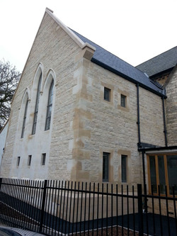 NPT01-New North Transept