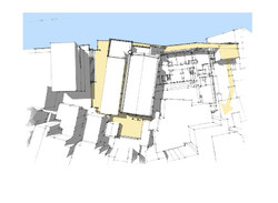 Project - York Guildhall Sheet 2b.jpg