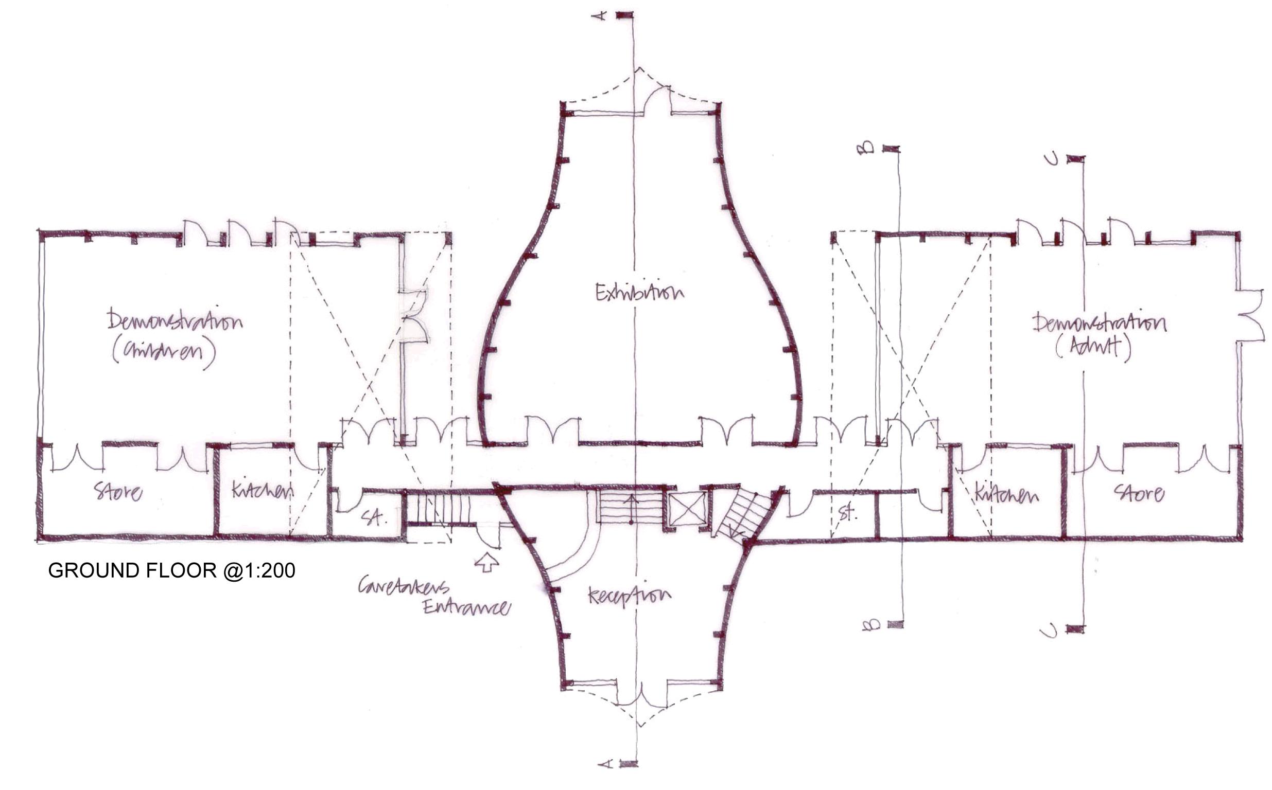 352-Plan GF