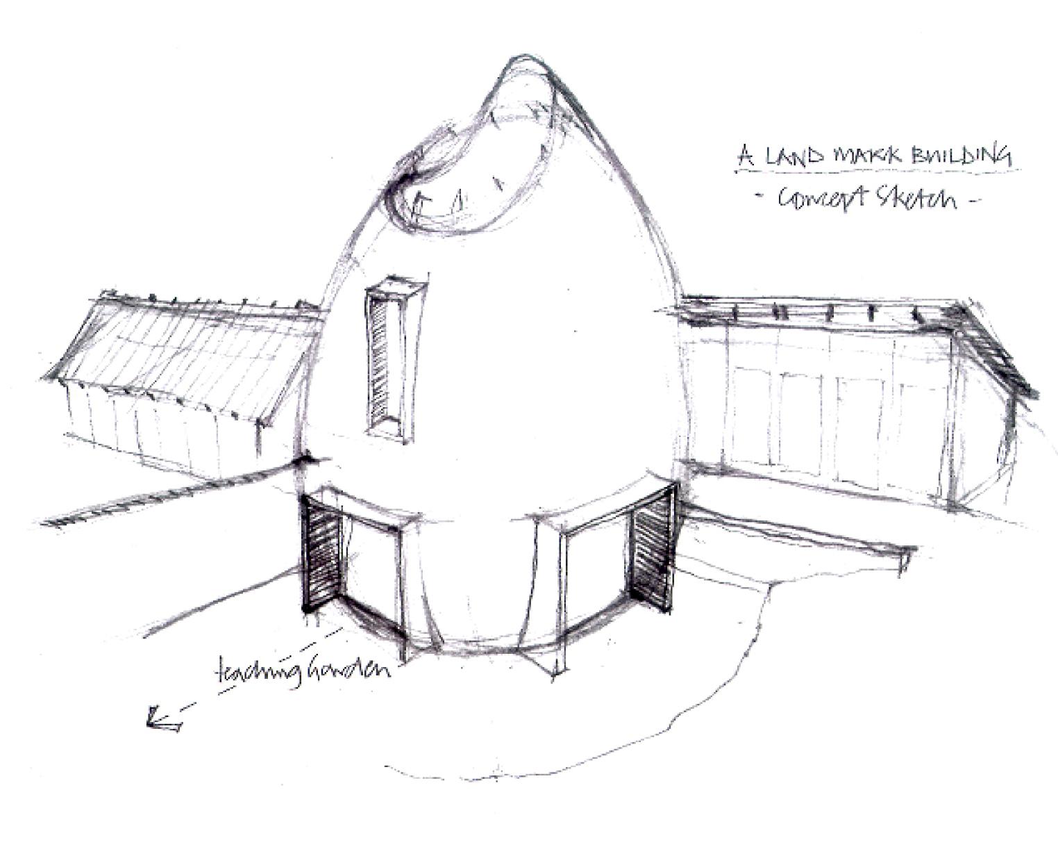 352-Concept Sketch-1