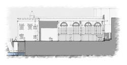 Project - York Guildhall Sheet 2.jpg