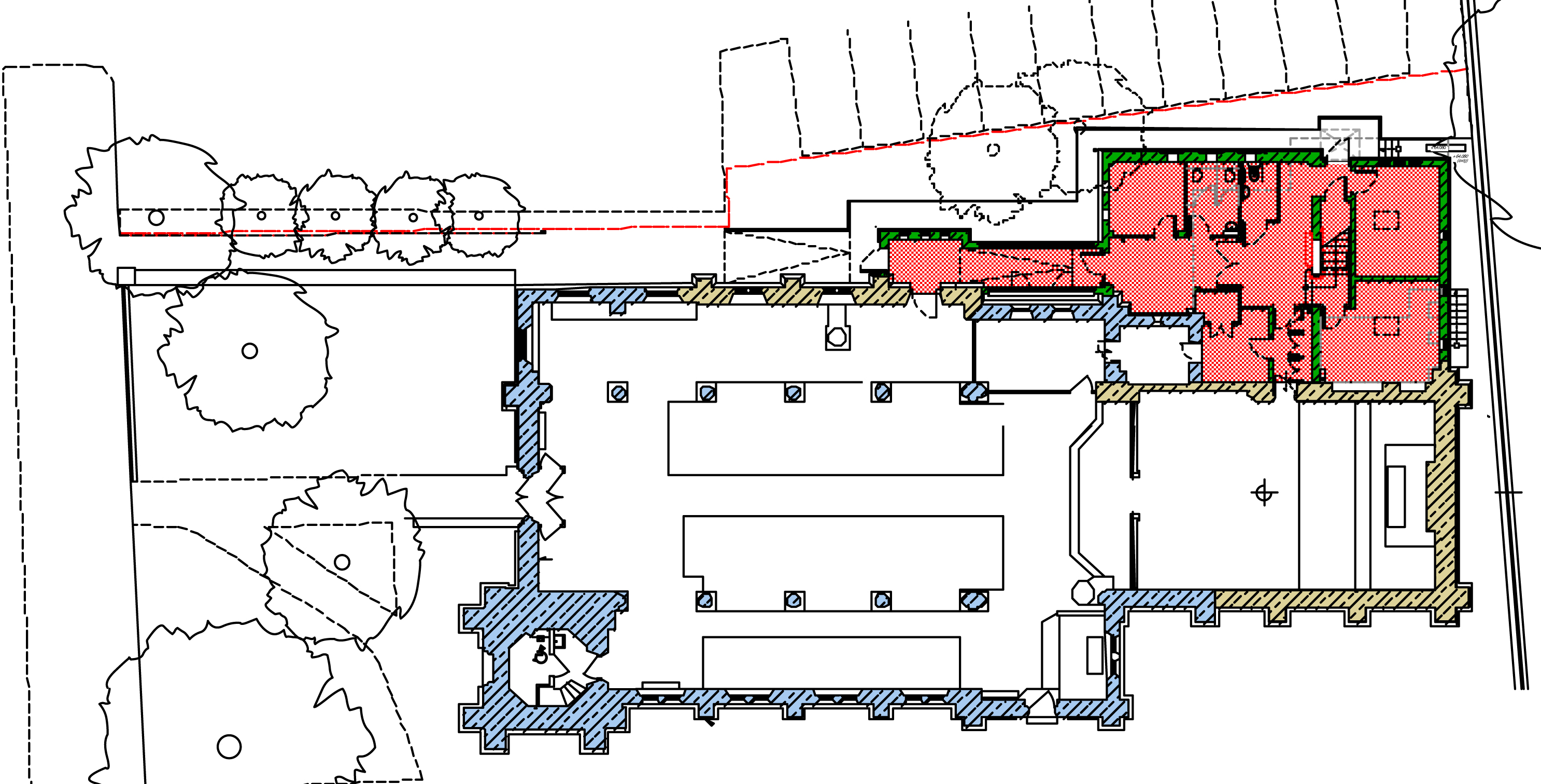 NPT01 Plan Drawing 01.jpg